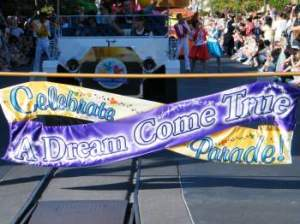 Celebrate_a_Dream_Come_True_Parade